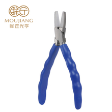 Glasses Adjusting Plier Holding Plier Small Plastic Jaw