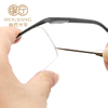 Optical Tools Wire Hook for Semi-rimless Glasses