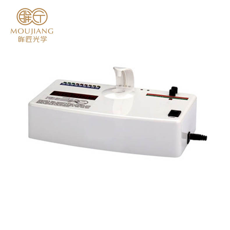 Optical UV Tester MJ-UV-818WL