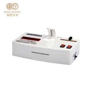 Optical UV Tester MJ-UV-818-1