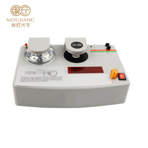 Optical Photochromic&Anti-radiation Tester MJ-CP-18C